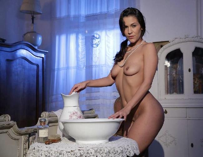 ASSHOLEFEVER – Samia Duarte – Hardcore (AssholeFever.com/21Sextury.com/2019/HD)