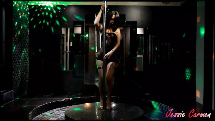 jessiecarmen sexy pole dancer fucked on the stage 2019 04 13 A82Fkx Preview