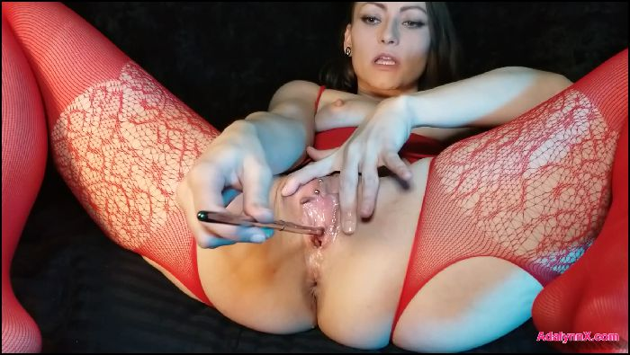 adalynnx stretching my hole extra thick sounds 2019 01 24 fxwUXg Preview