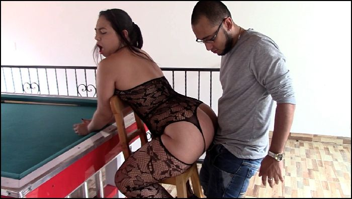 soldierhugecockx having hard sex with tifanni 2019 03 30 mGEeRq Preview