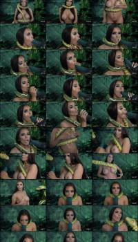 The jungle book porn pics