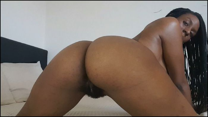 aylaexposed nude twerking to music 2017 07 16 TQlc99 Preview