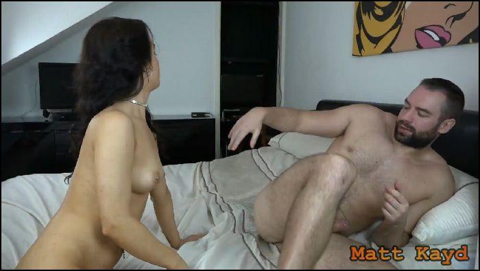 matt kayd fucking 18 year old pornstar lola rae 2017 12 10 qVvGDO Preview