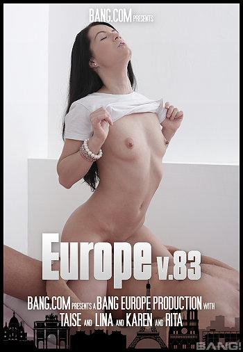 Bang Europe 83 (2019)