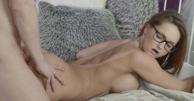 эта отличная жесткий секс бразерс еще раз глянуть