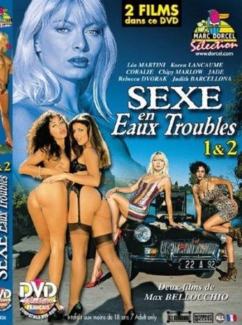 Sexe En Eaux Troubles 2
