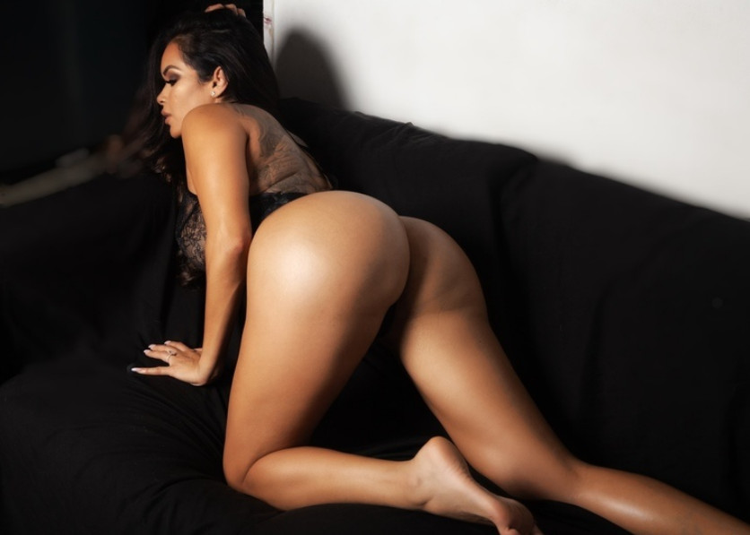 Daisy Marie 2303 onlyfans SiteRip
