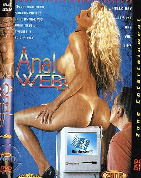 Anal Webb  (1995)