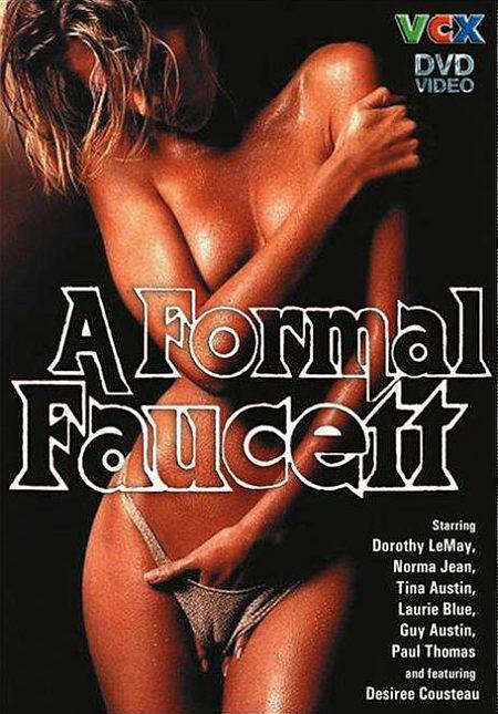 A Formal Faucett (1978)