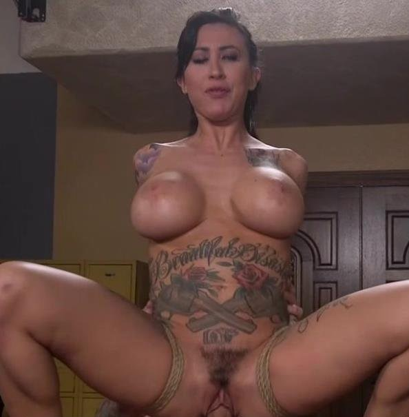Lily Lane – Fucksluts Anonymous Lily Lane Cant Get Enough Cock! (SexAndSubmission/Kink/2019/HD)