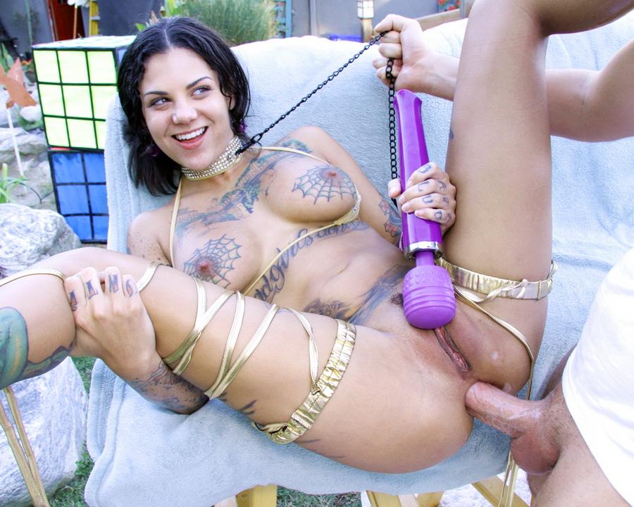 Sonya walger pussy