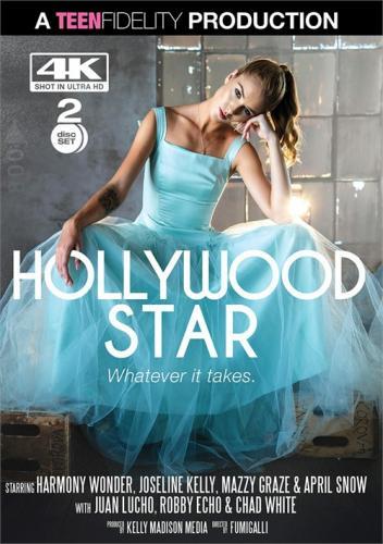 Hollywood Star (2019)