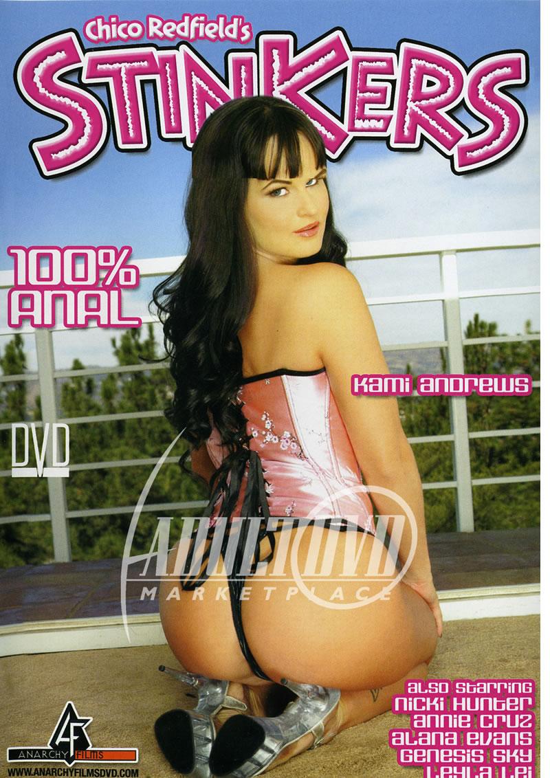 Stinkers 1