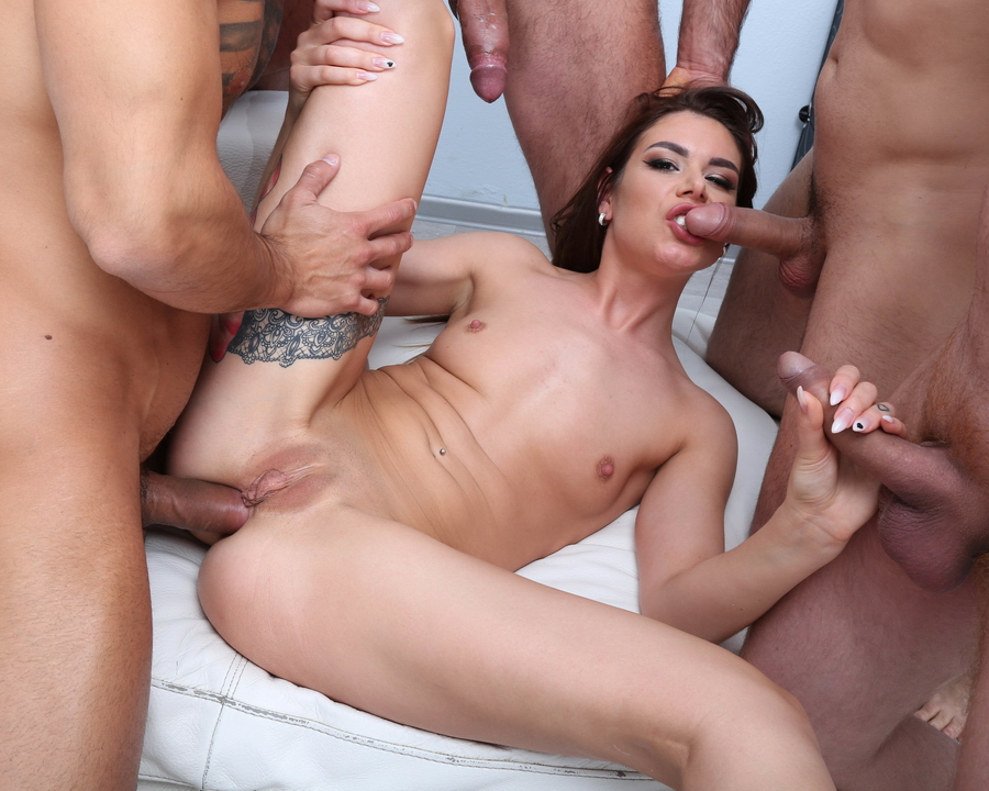 LEGALPORNO – Jessica Bell – Fucking Wet Beer Festival With Jessica Bell Balls Deep Anal, DP, DAP, Pee Drink, Swallow GIO1043