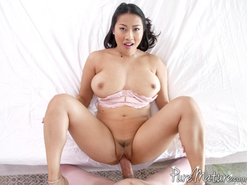 Sharon Lee Hd