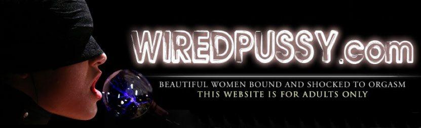 WiredPussy.com – Siterip – Ubiqfile