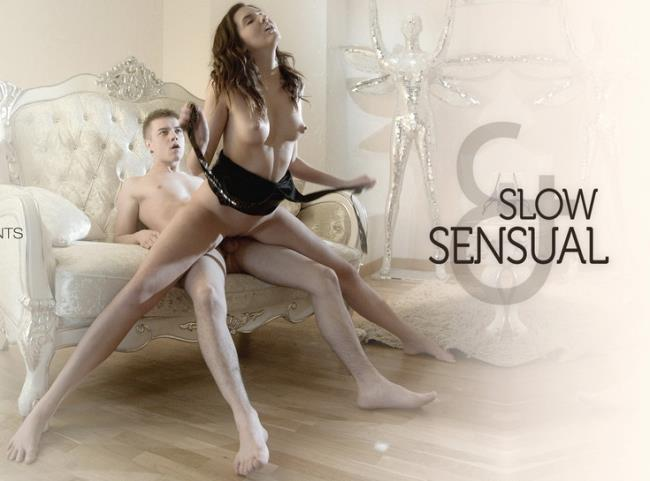 Agness Miller – Slow and sensual (Babes.com/2019/HD1080p)