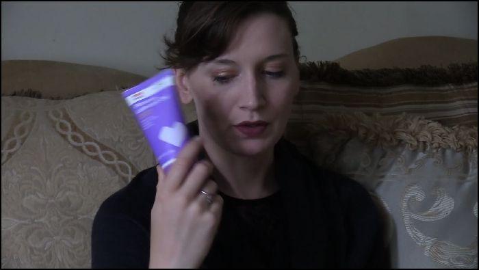 bettie bondage girlfriend jerk you off to her daugter (manyvids.com)