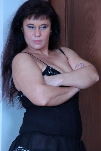 Kathleen – Russian mature – Siterip – Ubiqfile