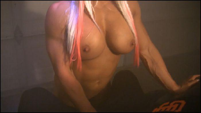 angela salvagno fantasy muscle stripper hd 2018 07 13 F6Fs2e Preview