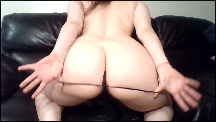 kylie cakes – leggings and nude tease joi (manyvids.com)