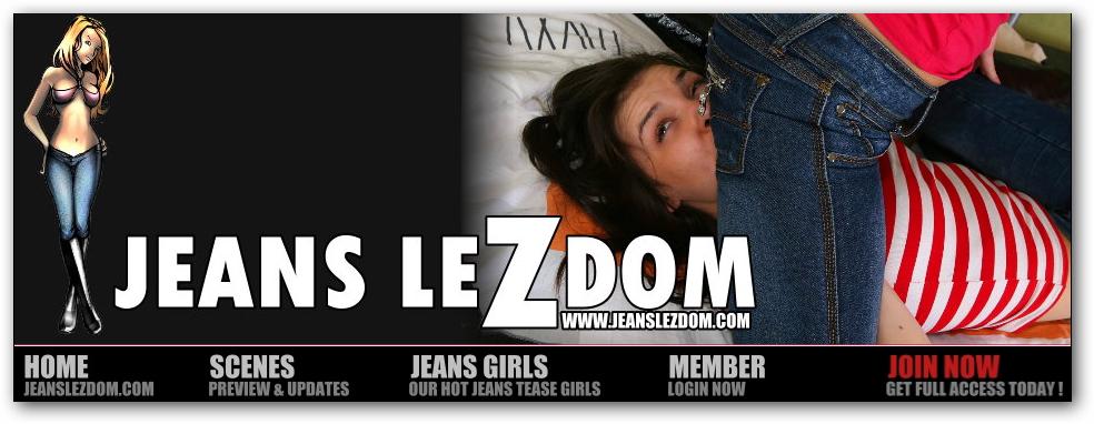 JeansleZdom.com – Siterip – Ubiqfile