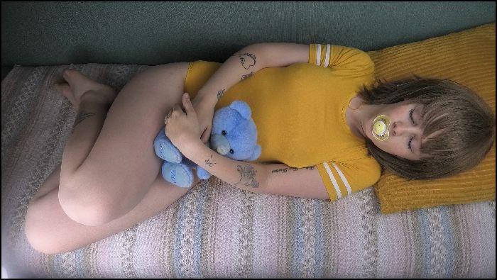 Sydney Harwin Delilahs Wet Dream Preview