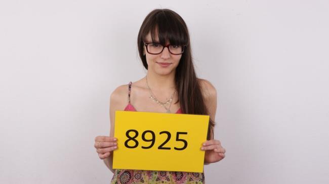 Marcela – Casting for Marcela (CzechCasting.com/CzechAv.com/2019/HD1080p)