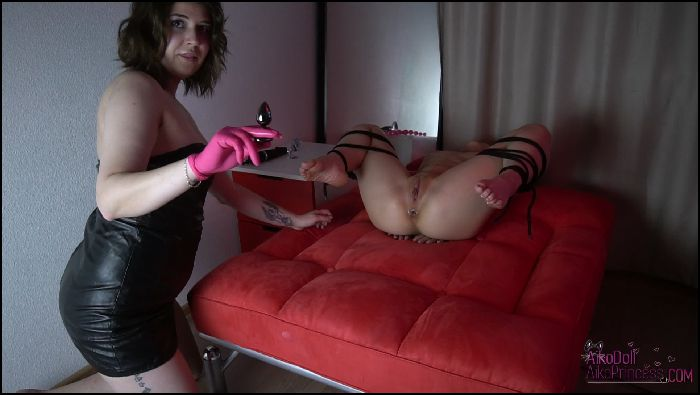 asiandreamx – anal fisting gg shibari beads squirt (manyvids.com)