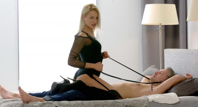 think, that you housewife swinger gets gangbanged can find out