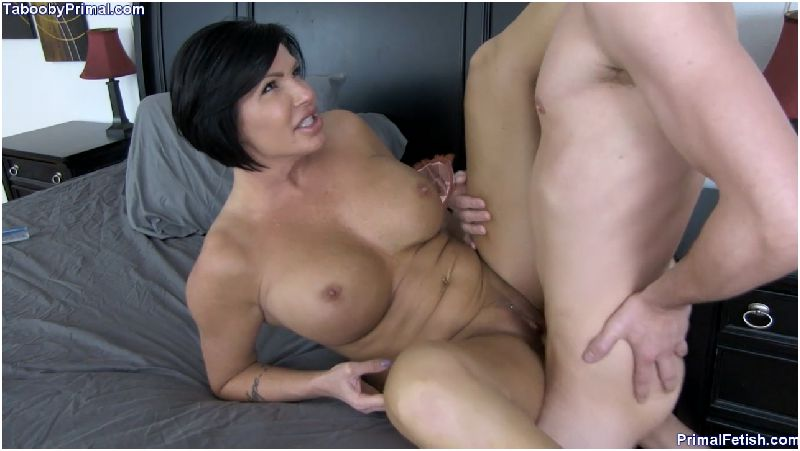 Shay Fox - Dating Preview