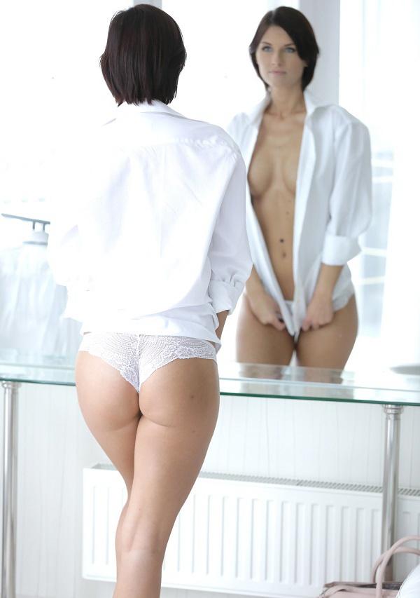 Jennifer Janes
