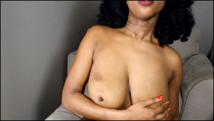 octoberskyxx october sky natural breast appreciation 2018 03 10 NXyZsK Preview