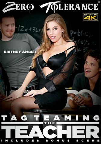 Tag Teaming The Teacher (2019)