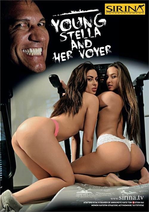 Young-Stella-and-Her-Voyeurabd5c78e44fe722a.jpg