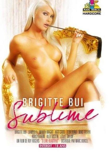 Brigitte Bui Sublime