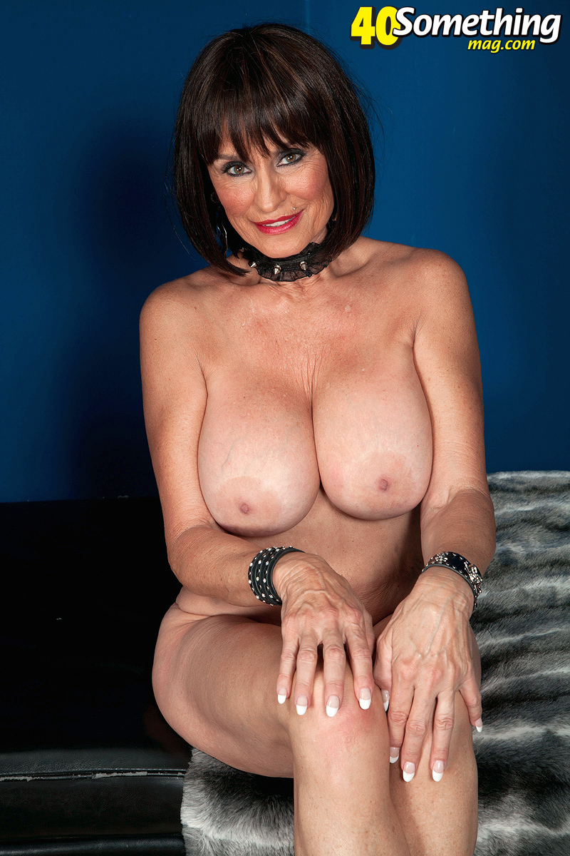 Porn rita daniels Rita Daniels