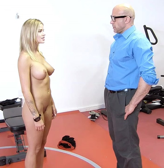Jessa Rhodes – Smart Watch (PrimalFetish.com/Clips4Sale.com/2019/HD)