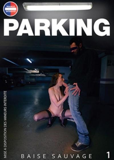 Parking Baise Sauvage