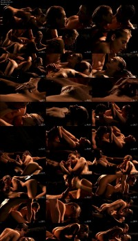 hot-water-scene-2 540p Preview