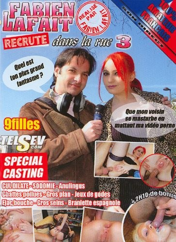 Fabien Lafait Recrute Dans La Rue 3