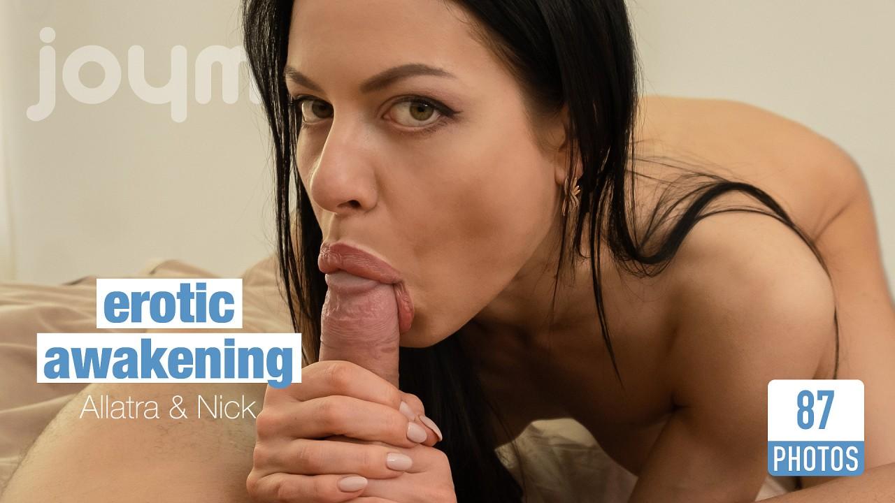 Free video clips erotica
