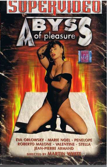 Abyss Of Pleasure