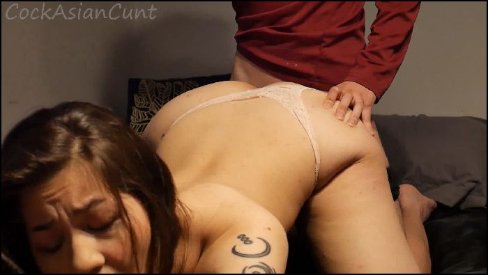 anna e gray taking a pounding loving every second 2019 06 13 9FfjFM Preview