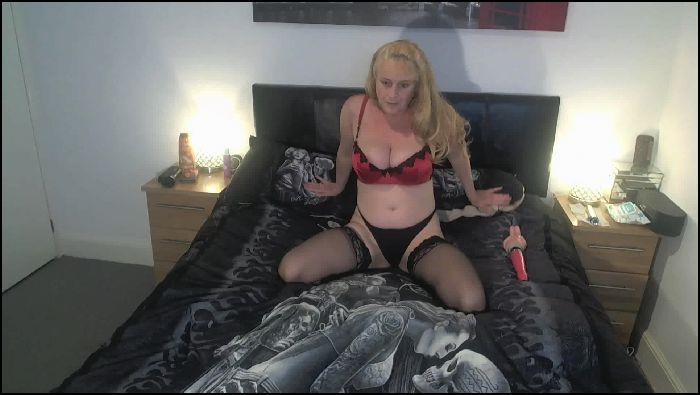 rampant roxy hardcore pussy play 2019 06 17 xcp9uX Preview