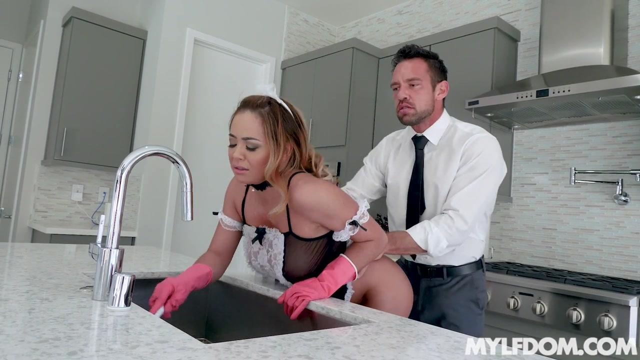 Mia Lelani  Maid For Submission (MylfDom/2019/HD1080p)