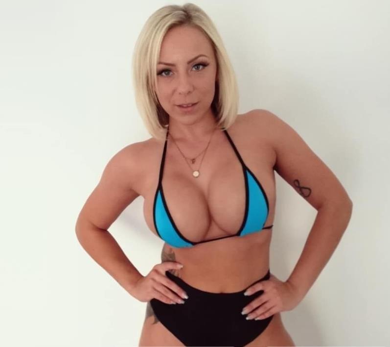 Lilli Vanilli – Skandal mit dem Taxi in der Waschstrasse (MyDirtyHobby.com/2019/HD1080p)