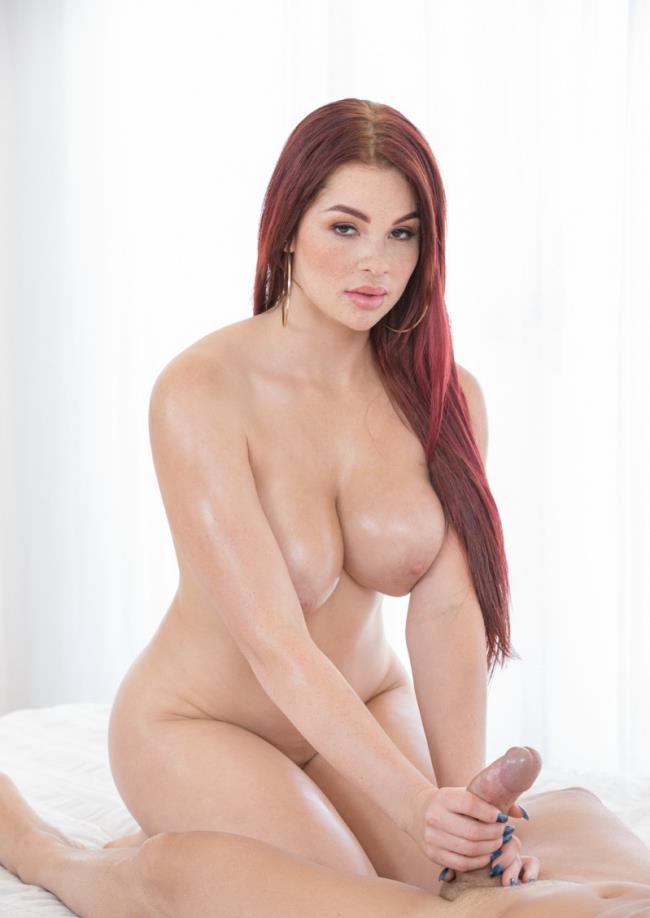 body best Pornstar with