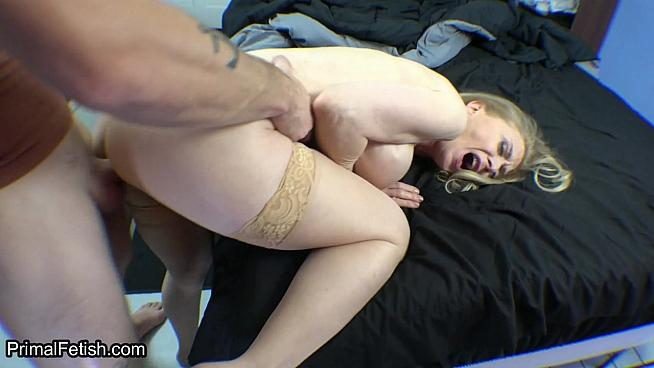 Nina Hartley – Start taking over for Dad POV (Clips4Sale.com/2019/HD1080p)