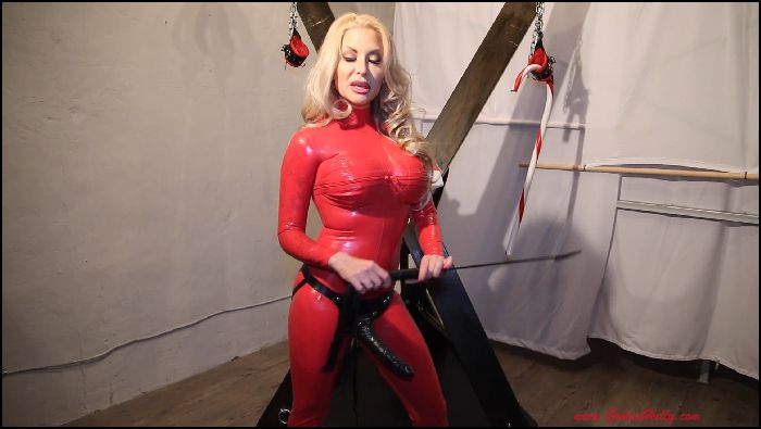 666 goddess helly naughty elves get my bbc strap on 2019 06 27 lCJ7xc Preview